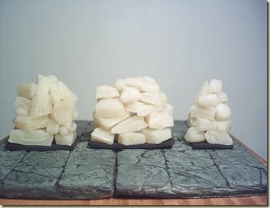 Paredes de Pedras
