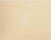 kolor: 08 100% bawełna<br /> gramatura 480 gr, szerokość 150 cm<br /> wytrzymałość: 45 000 Martindale<br /> Przepis konserwacji: prać w 30 st Celsjusza, można prasować (**), można czyścić chemicznie<br /> Przeznaczenie: tkanina obiciowa, tkaninę można haftować