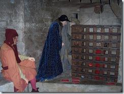 2011.08.15-130 Louis XI et ses cages