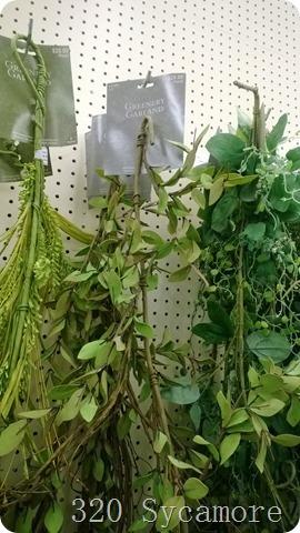 garland at hobby lobby