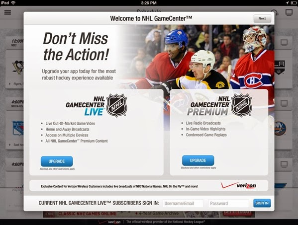 nhl_game_center1
