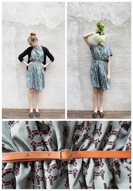 kleit 6