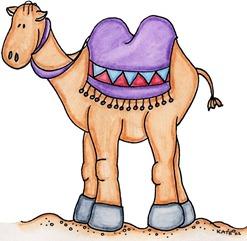 nascimento-jesus-camelo