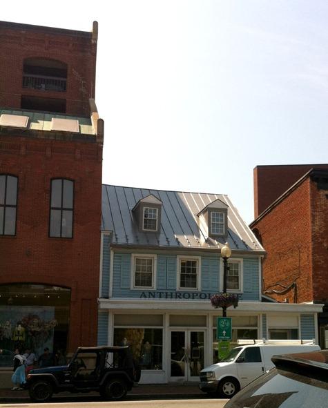 Georgetown_1