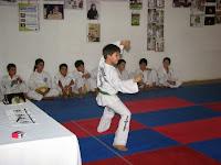 Primer Examen 2008 - 007.jpg