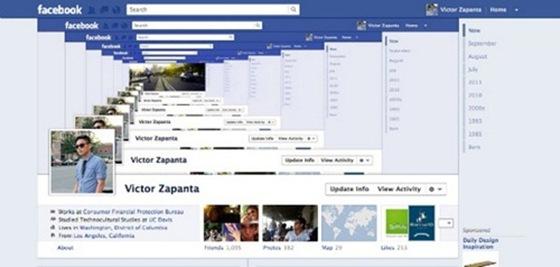 facebook-timeline-design-capa-nova-imagem-criativa-04