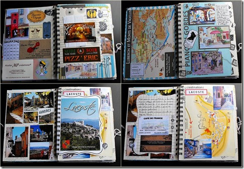 travel journal provenza 015a-tile