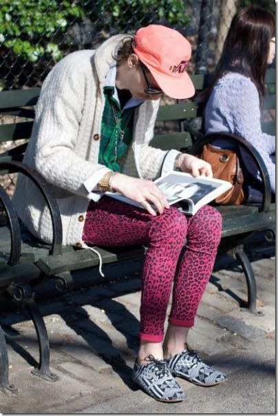 hipsters-are-everywhere-25