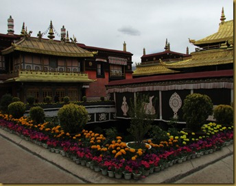 CH Tibet Pictures D1 061