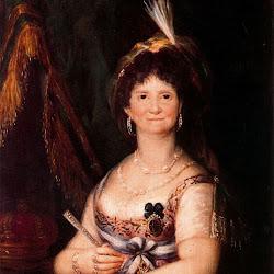 112 La reina Maria Luisa.jpg