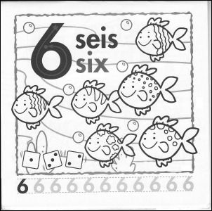 inglesnumeros-05