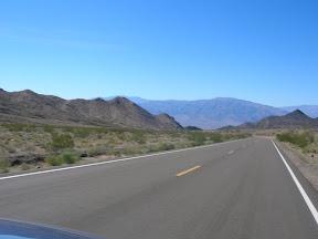 141 - El Valle de la Muerte.JPG