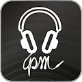 Download Party Mixer - DJ player app APK on PC
