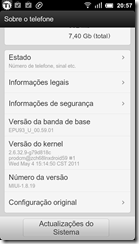 MIUI-1.8.19