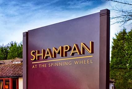 Shampan 4