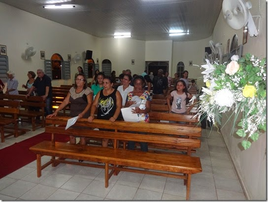 Festejo Santa Edwiges 2014 (3)