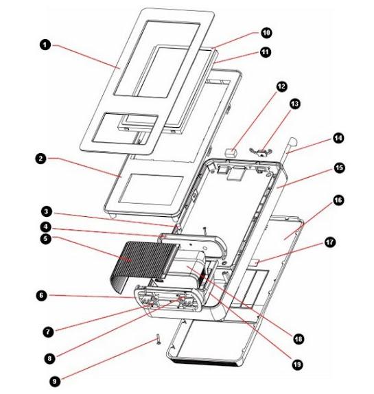 Benz SD Compact 4: 六月 2013