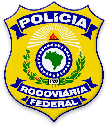 Polícia-Rodoviária-Federal-Consulta-de-Multas-Nada-Consta.jpg