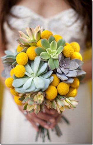 yellowgreenbouquet1