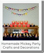 mickey-decorations