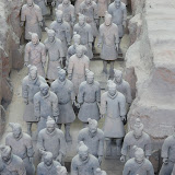2012-05-27 Terracotta Warriors