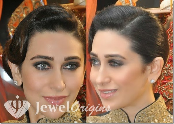 Karishma_Kapoor_Diamond_Earrings