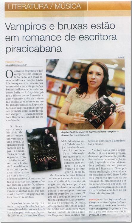 Raphaela Mello