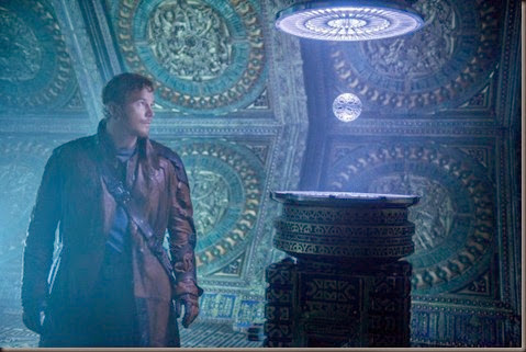 guardians-of-the-galaxy-chris-pratt-image-600x399