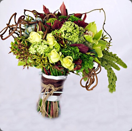 182206_10150130152650498_5693499_n  lush couture floral design