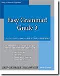 Easy Grammar 3