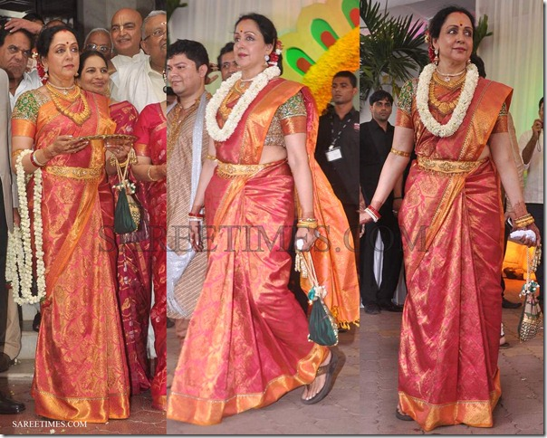 Hema_Malini_Traditional_Saree