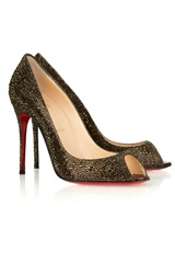 Louboutin - version Joya