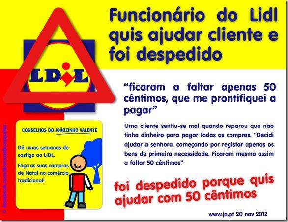 LIDL 2