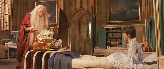 enfermeria-harry-potter.jpg