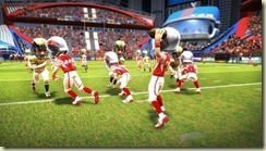 2010761-kinect_sports_season_two_football3