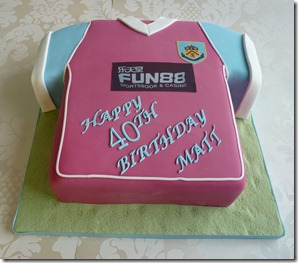 burnley-shirt-birthday-cake-front-40th
