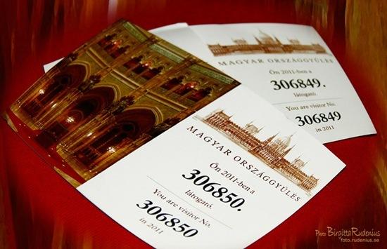 event_20110928_parlamentet