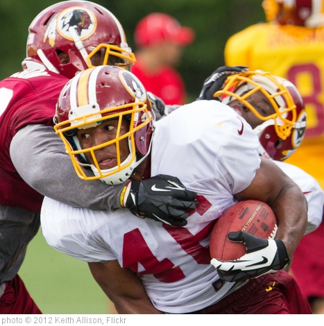 'Alfred Morris' photo (c) 2012, Keith Allison - license: http://creativecommons.org/licenses/by-sa/2.0/