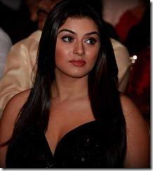 actress_hansika_new_hot_photos