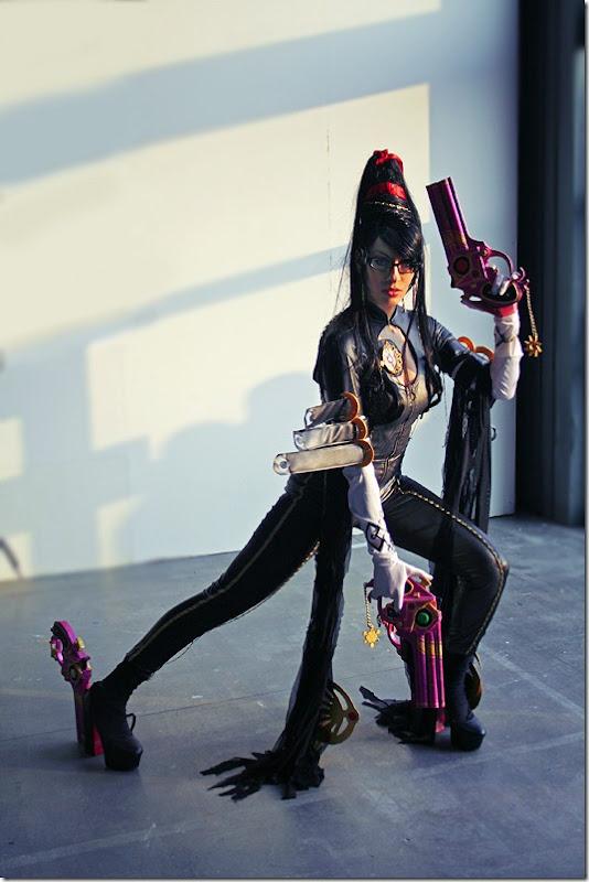 best-2012-cosplay-17