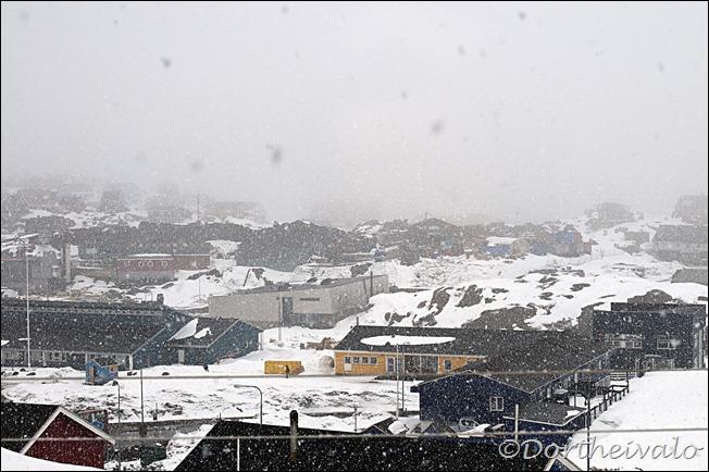 snerdet