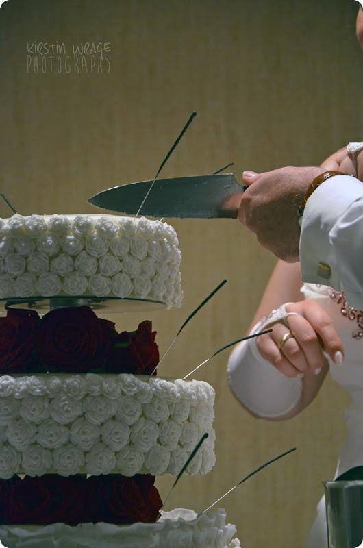 Hochzeit Lisa und Basti (40)