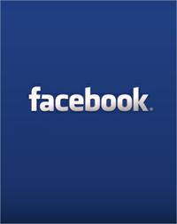 10 consejos para incrementar la interacción en tu página de Facebook
