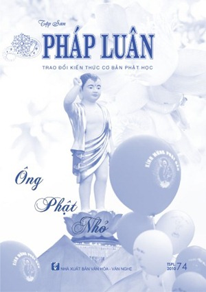 Tp San Php Lun s 74