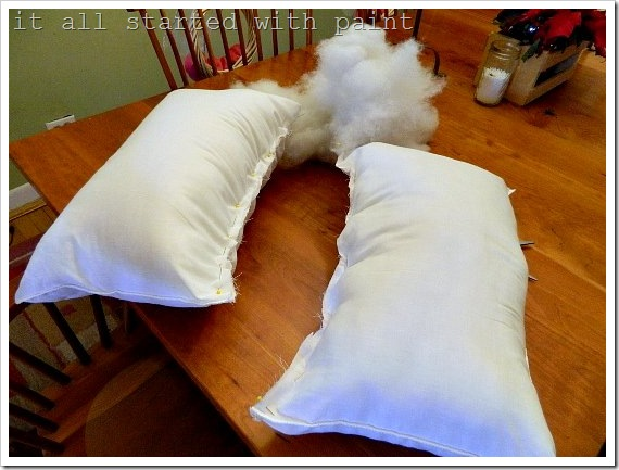 pillow form how to 4 (550x413)