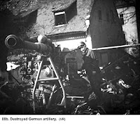 www.gallagher.com-German_Artillery_Destroyed_17_88b.jpg