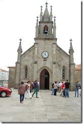 Oporrak 2011, Galicia -Concurbion  02