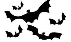 Desenhos%20de%20morcegos%20para%20pintar1_0