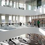 new_library_university_of_aberdeen_by_schmidt_hammer_lassen_15.jpg