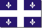 Quebec_flag